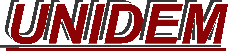 Logo de l'entreprise Déménagement Hendaye Unidem